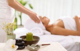 Spa là gì? Tiềm năng phát triển của nghề spa tại Việt Nam