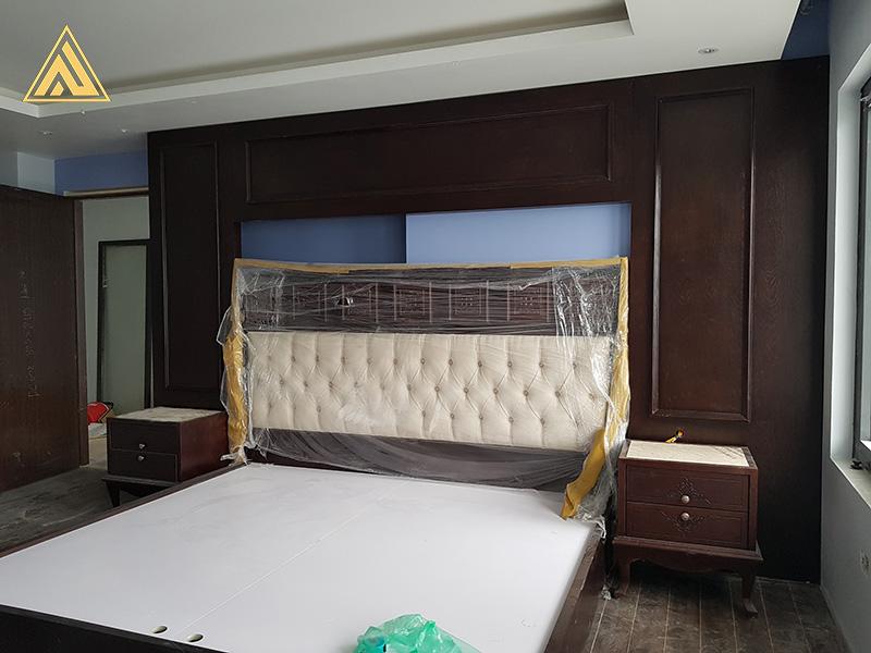 noi-that-phong-khach-san-mon-hotel