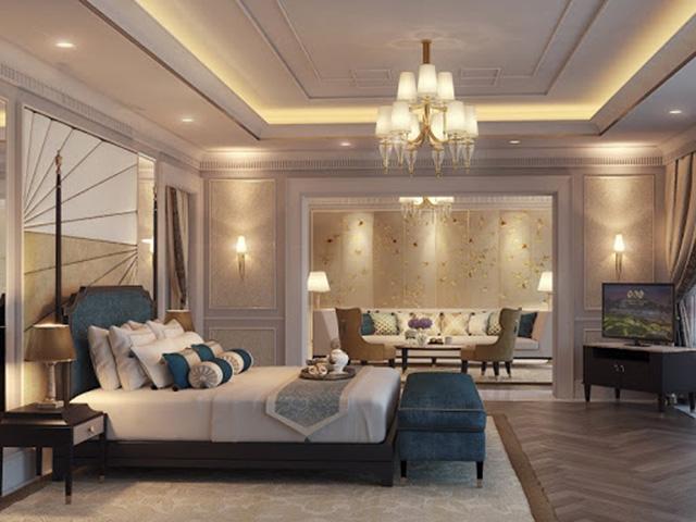 phong-presidential-suite