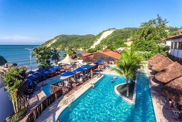 resort-khep-kin