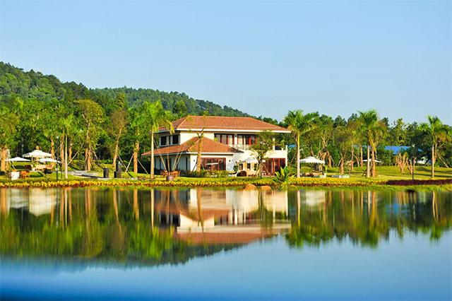 resort-nghi-duong-tien-loi