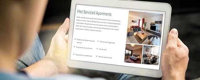 serviced-apartment-la-gi