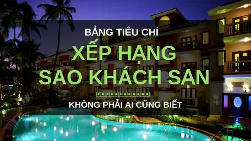 tai-sao-phai-xep-hang-khach-san
