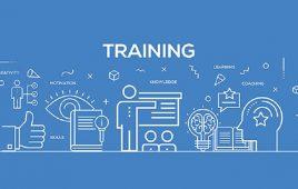 Training là gì? Hoạt động Training trong nhà hàng, khách sạn