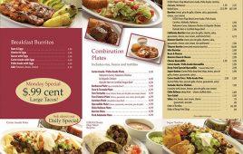 Alacarte là gì? Lợi ích và ưu điểm của alacarte trong khách sạn