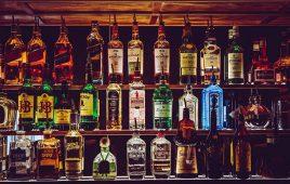Beverage là gì? Vai trò của beverage trong ngành kinh doanh khách sạn