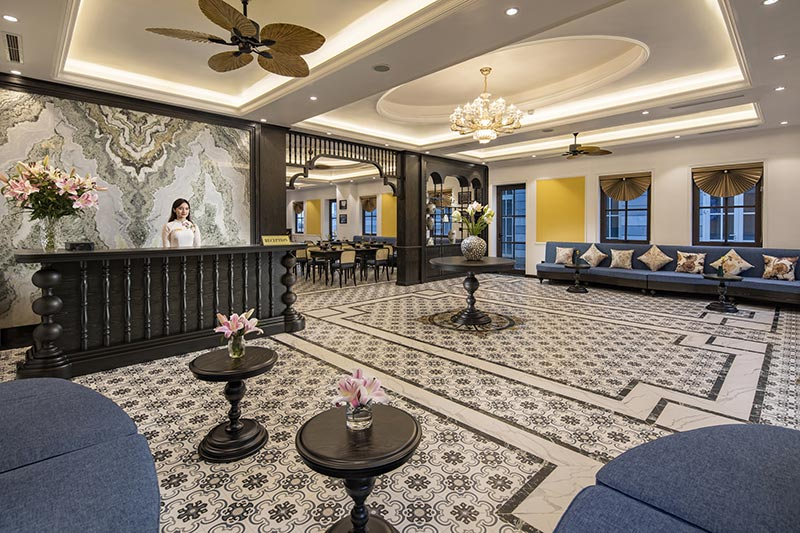 noi-that-sanh-essence-hotel-2