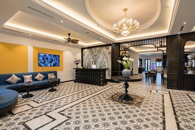 noi-that-sanh-essence-hotel