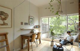 Lợi ích và đối tượng phù hợp sử dụng Studio Apartment