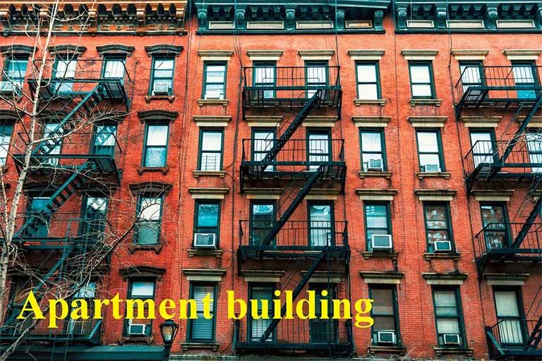 apartment-building-la-gi