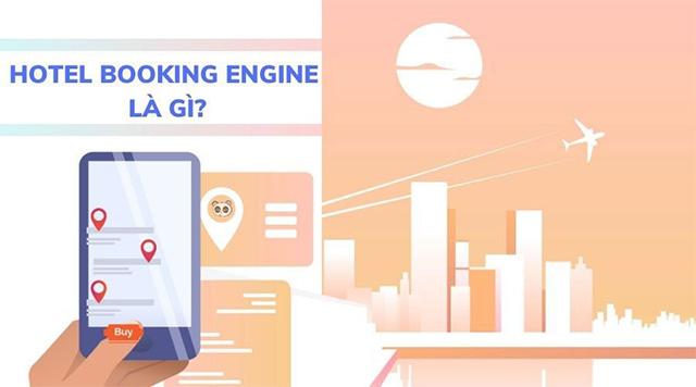 booking-engine-la-gi