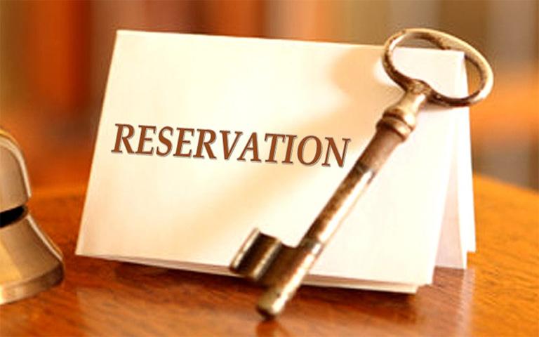 reservation-la-gi