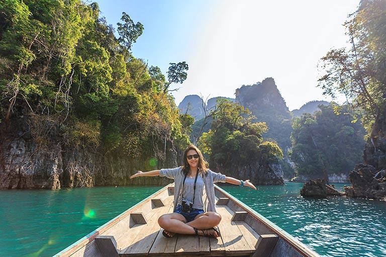 sustainable-tourism-la-gi