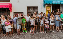 Hiểu tâm lý khách du lịch theo châu lục – Đòn bẩy doanh thu khách sạn