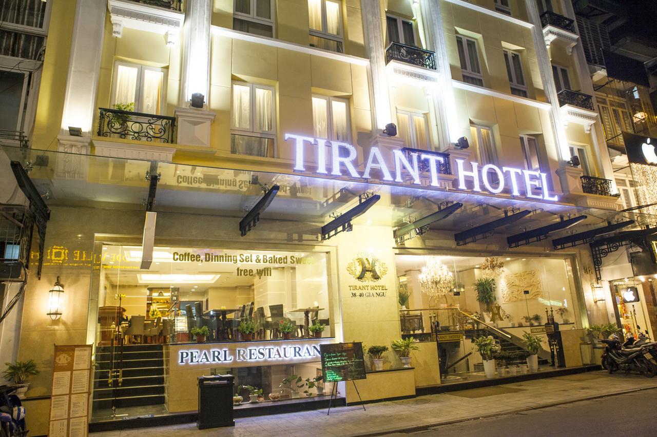 tirant-hotel