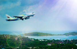 Tourism là gì? Các loại hình tourism phổ biến nhất hiện nay