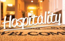 Hospitality industry là gì? Bí ẩn về ngành công nghiệp không khói