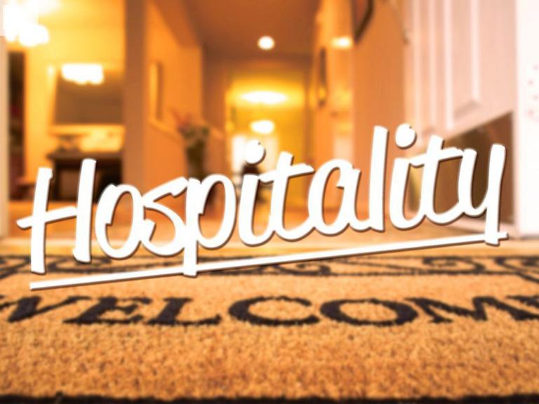 Hospitality-industry-la-gi
