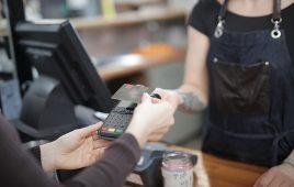 Cashier là gì? Vai trò của cashier trong hoạt động khách sạn