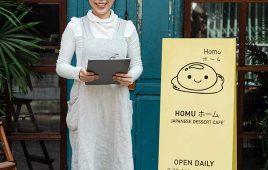Hostess là gì? Công việc và vai trò của hostess trong khách sạn