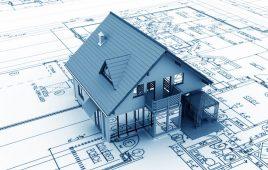 Kiến trúc là gì? Tại sao gia chủ không nên tự ý thiết kế nhà ở?