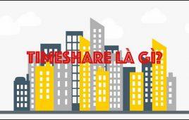 Timeshare là gì? Mô hình Timeshare Việt Nam bắt nguồn từ đâu