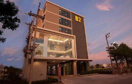 Budget Hotel là gì? Lợi thế cạnh tranh trong kinh doanh khách sạn?