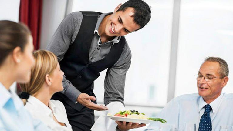 cong-viec-cua-waiter
