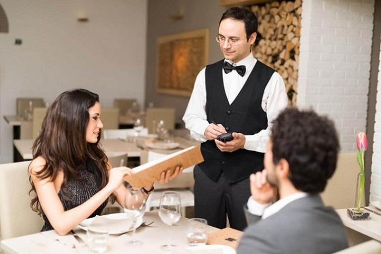 ky-nang-can-co-cua-waiter