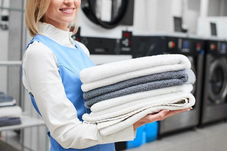 laundry-la-gi
