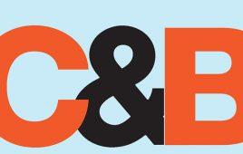 Nhân viên C&B là gì? Những thông tin đầy đủ về chuyên viên C&B