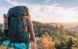 Backpacker là gì? Tại sao du lịch kiểu backpacker được yêu thích
