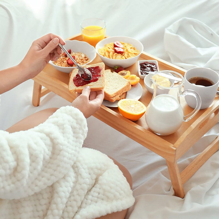 bed-and-breakfast-la-gi