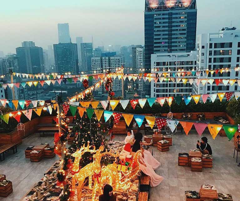 kinh-doanh-rooftop