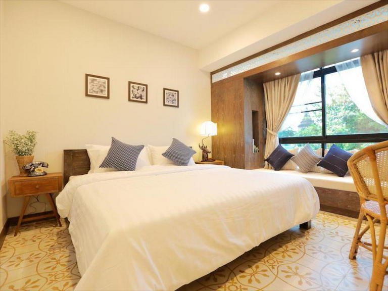 phong-cung-cap-bed-and-breakfast