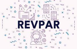 RevPar là gì? Cách tính RevPar trong kinh doanh khách sạn