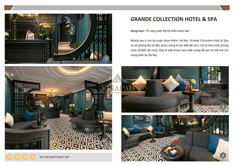 thi-cong-khach-san-4-sao-grande-collection-hotel-and-spa