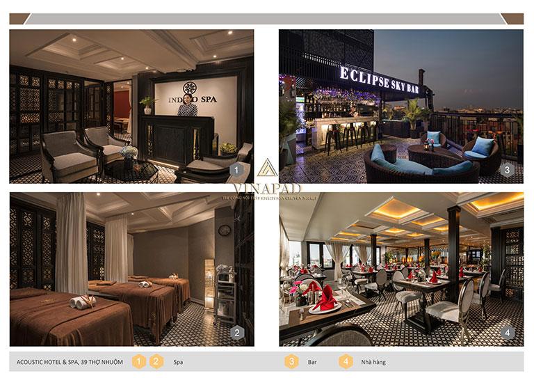 thi-cong-noi-that-khach-san-acoustic-hotel&spa-3