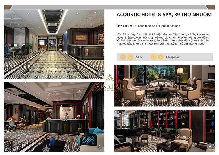 thi-cong-noi-that-khach-san-acoustic-hotel&spa