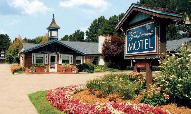 doi-tuong-khach-hang-cua-motel