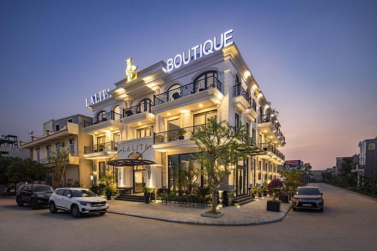 khach-san-lalita-boutique-hotel-spa
