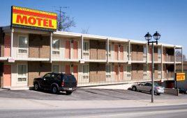 Motel là gì? Gợi ý để phát triển mô hình Motel tại nước ta?