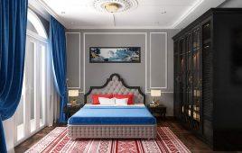Thiết kế thi công nội thất nhà phố tại Thanh Hóa: Tư vấn trọn bộ công trình