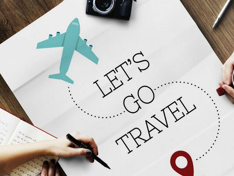 travel-agency-la-gi