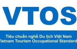 Vtos là gì? Giới thiệu trọn bộ tiêu chuẩn của Vtos mới nhất