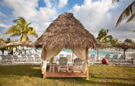 Cabana là gì? Tìm hiểu về loại hình cabana hiện nay