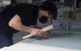 Đóng đồ gỗ theo yêu cầu tại Hà Nội nên tìm đến đơn vị nào?