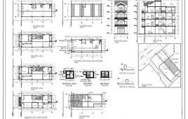 Thiết kế 2D là gì? Cần gì để có bản vẽ thiết kế 2D chất lượng