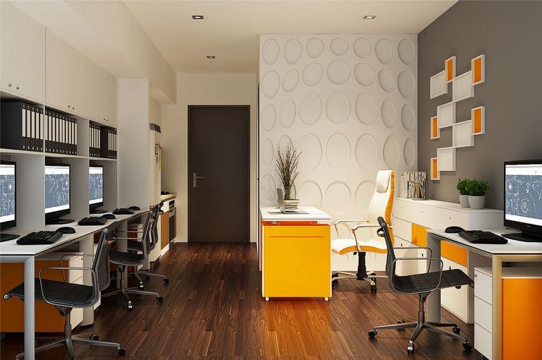 Căn hộ Officetel