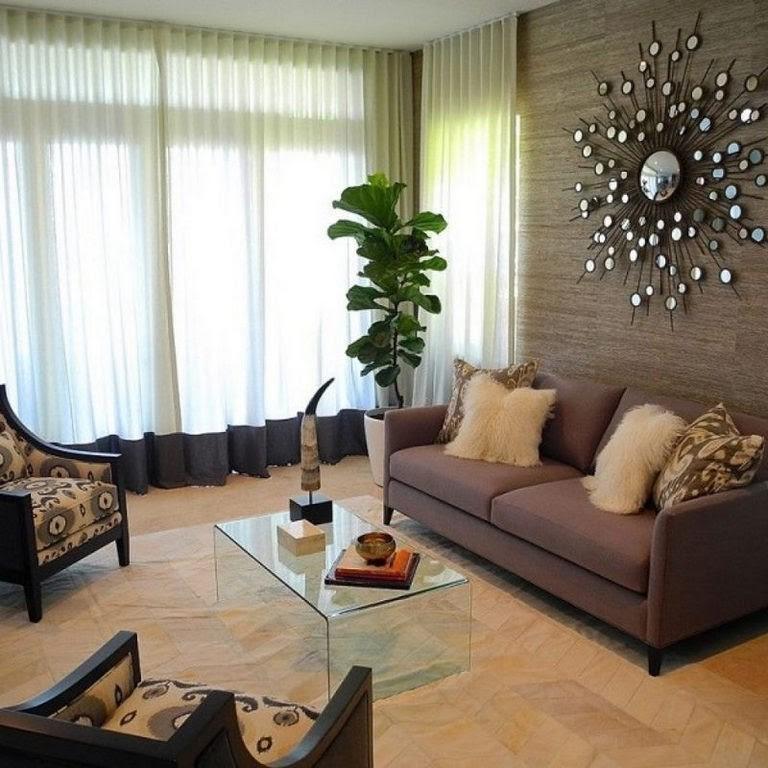 các quy tắc cơ bản về thiết kế đồ gỗ và nội thất